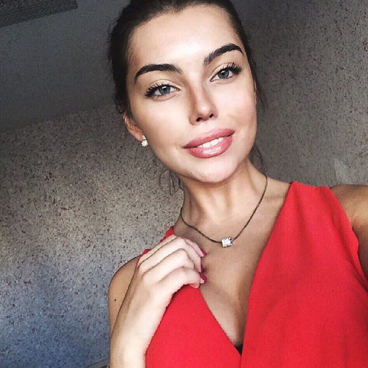sex russian wife online